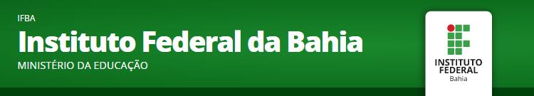 M Images IFBA Portal
